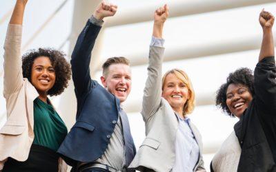 Partenariat stratégique entre l'IRFO et Santé en entreprise (SEE)